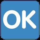 emote-80