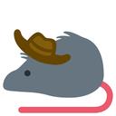 CowboyRat