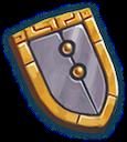 :escudo:
