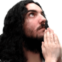 :BlessRNG: Discord Emote