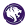 Emoji for LAgladiators