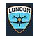 Emoji for LondonSpitfire