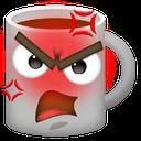Emoji for grrcoffee