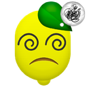Emoji for burntlemon