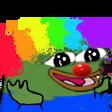 :happyclown: Discord Emote