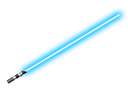 lightsaberblue