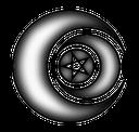 emoji_103
