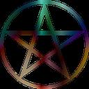 emoji_105