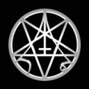 emoji_107