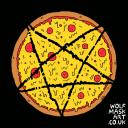 emoji_108