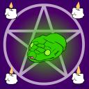 emoji_113
