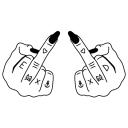 emoji_117