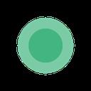 :verd:
