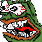 :pepeangry: Discord Emote