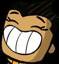 Emoji for ONISmile