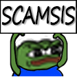 ScamSIS