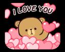 emoji_68