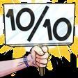1010fam