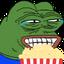 PopcornLul