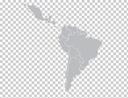 southamerica