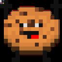 :happycookie: Discord Emote