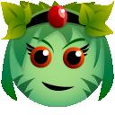 spritoftheforest