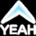 Emoji for Yeah