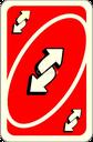 Emoji for ReverseCard