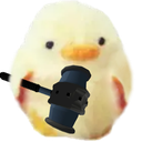 :duckhammer: Discord Emote