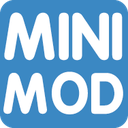 :MiniMod: Discord Emote