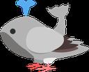 Pigeonwhale