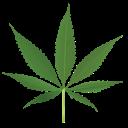 :weed: Discord Emote