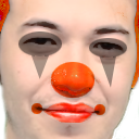 clownChamp