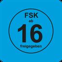 Emoji for FSK16