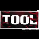 Emoji for tool