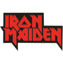 Emoji for ironmaiden