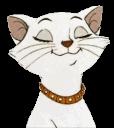 happycat