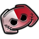 Emoji for yt6