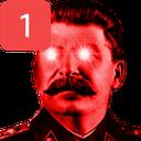 Staline_pings