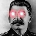 Emoji for AngerStalin