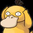Emoji for whateven