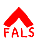 :arrowfals: Discord Emote