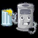 emoji_48