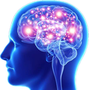 Galaxy_Brain