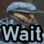 waitThatsIllegal