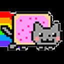 Nyan_Cat_animated