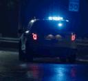 police_explorer