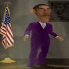 obamaboogie