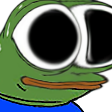 :monkaGIGA: Discord Emote