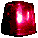 2891_RedAlert